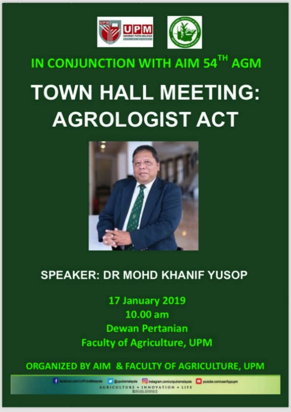 /activities/town_hall_session_agrologist_act_seminar-18269